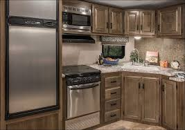 How Much Are New Kitchen Cabinets by Kitchen Kitchen Cabinets Canada Wall Cabinets With Doors Hanging
