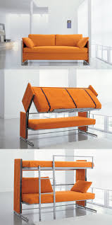 How To Make Furniture by How To Make Space Saving Furniture 30 Creative Space Saving