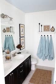 Teenage Bathroom Themes Bathroom Land Of Nod Shower Curtains Teenage Bathroom Ideas