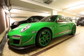 porsche signal green paint code reference guide to pts page 4 rennlist porsche discussion forums