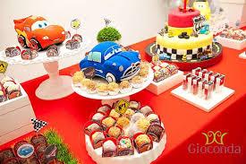 birthday themes dashing diy boy birthday themes
