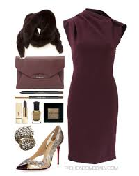 what to wear to a wedding in october fall 2014 style inspiration what to wear to a fall wedding in nyc