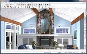 Chief Architect Landscape Design Software 1 Samples Decks
