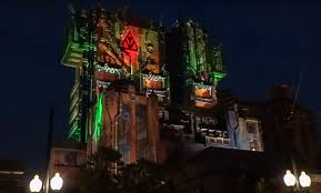 halloween horror nights wait times micechat disneyland resort features disneyland photo update