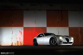 wiesmann wheels wallpaper 2011 wiesmann gt mf4