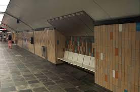 papineau metro
