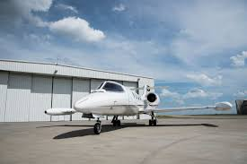 1981 learjet 35 419 n72ax for sale specs price aso com
