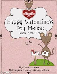 happy s day mouse happy s day mouse
