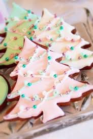 9 best dairy free christmas cookies images on pinterest