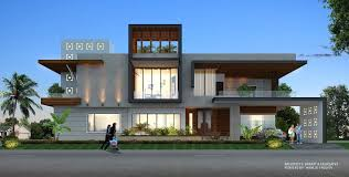 homey ideas architectural house plans in punjab 13 1 kanal plot