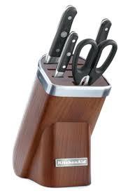 bloc de couteaux de cuisine professionnel bloc couteau cuisine bloc de couteaux de cuisine zwilling solingen