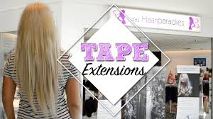 lcp extensions on extensions www extensions shop diana diamanta