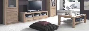 Wohnzimmerm El Gebraucht Wohnzimmer Mobel Gebraucht U2013 Fairyhouse Info