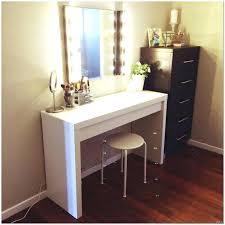 home design lighting desk l incredible vanity mirror desk with lights regarding designs t3dci org