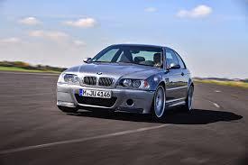 video bmw e46 m3 csl drag races manual bmw e92 m3 coupe