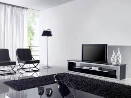 Best  Drawing Room Furniture Set Ideas On Pinterest Drawing - Black modern living room sets