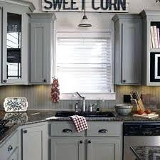 Painted Backsplash Ideas Kitchen 50 Subway Tile Design Ideas For Your Dream Kitchen