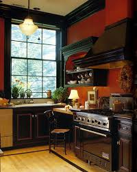 cozy kitchen ideas cozy kitchen kitchens cozy kitchen and cozy