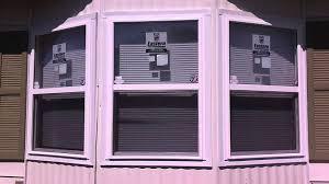 atrium sliding glass doors pgt impact resistant sliding glass doors sliding doors