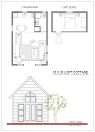 small cabin blueprints small cottage plans small cabins floor plans with loft small cabin