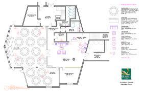 meetings quality inn corner brook projector floor plan