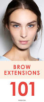 22 best permanent makeup what to know images on pinterest