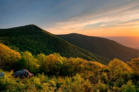 Maryland mountains images Camping near washington dc in maryland and virginia jpg