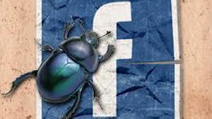 christmas tree virus hoax spreads on facebook warning