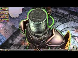 the siege 2 dungeon siege ii act ii chapter 8 the siege of snowbrook