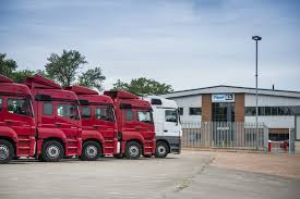 quality hand trucks u0026 trucks fleetex