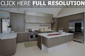 kitchen cabinet builders luxury home design