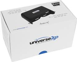 amazon com omegon universe2go planetarium augmented reality ar