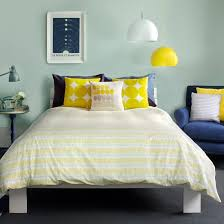 blue and yellow bedroom ideas bold bedroom wih blue and yellow blue and yellow bedroom photo