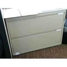 Meridian Lateral File Cabinet Hon 4 Drawer Lateral File Cabinet Parts Meridian Lateral File