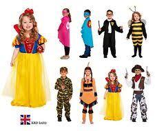 Halloween Costumes Boys Bee Costume Ebay