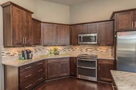 placard cuisine placard de cuisine cuisine comme un office en blanc avec