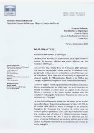 prefecture des yvelines bureau des etrangers association nous français issus de l immigration