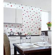 papier peint de cuisine papier peint cuisine achat vente pas cher