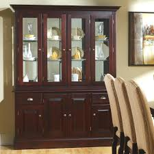 restoration hardware china cabinet new china cabinet custom dining inch hutch buffet china cabinet