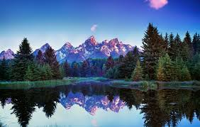 Prettiest Places In The Us 12 Most Beautiful Mountains In The Us American Expedition Rustic