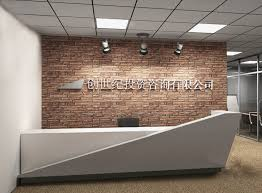 Buy Reception Desk Buy White Reception Desks And Get Free Shipping On Aliexpress