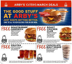 who is the spokesperson for arbys 2015 mega share movie arby s coupon free roast beef sandwich with drink purchase
