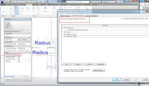 Seek Autocad Can U0027t Rotate Element Into This Position Autodesk Seek Approval