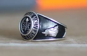 high school class ring companies custom class rings design your own college class ring