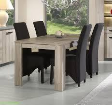 soldes chaises salle a manger chaises conforama soldes inspirational conforama salle a manger
