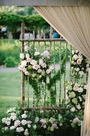 411 best 舞台立体 images on pinterest wedding stage wedding