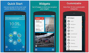 smart launcher pro apk smart launcher pro 3 apk v3 08 05 dunia android