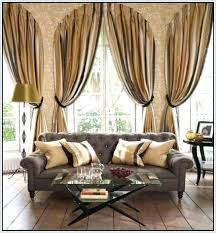 popular curtains arched window treatment ideas arch window treatments arched