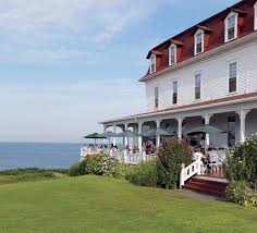rhode island travel home images Block island archives new england today jpg