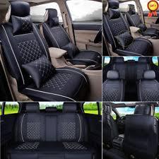 toyota corolla seats seats for toyota corolla ebay